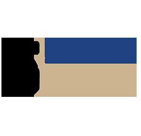 MarbelBaths